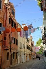 18-09_T2CF2320 (Jacek P.) Tags: venice venezia