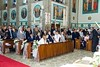 "First Solemn Holy Communion • <a style=""font-size:0.8em;"" href=""http://www.flickr.com/photos/66536305@N05/43649451770/"" target=""_blank"">View on Flickr</a>"