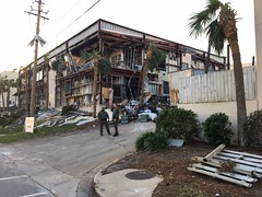 20181017-FS-HurricaneMichaelPC-KD-014 (Forest Service Photography) Tags: forestservice hurricane michael support florida panama city
