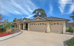 1 Muscharry Road, Londonderry NSW