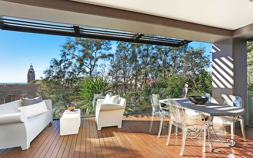 1/35A Dudley St, Coogee NSW 2034