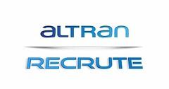 Altran Maroc recrute 5 Profils (Casablanca) (dreamjobma) Tags: 102018 a la une acheteur altran emploi et recrutement automobile aéronautique casablanca informatique it ingénieurs mécanique qualité techniciens
