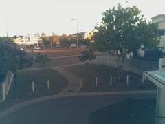 2018-09-23T06:30:07.177543+10:00 (growtreesgrow) Tags: trees timelapse raspberrypi