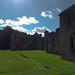 Netley Abbey 24.09.18