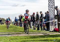 5S8A9355 (Bernard Marsden) Tags: cyclocross cycling templenewsam ycca seacroftwheelers yorkshire