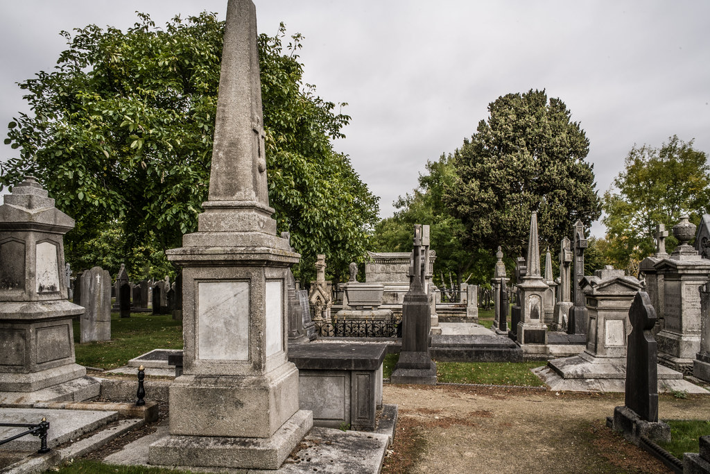 SEPTEMBER 2018 VISIT TO GLASNEVIN CEMETERY [ I USED A BATIS 25mm LENS AND I EXPERIMENTED WITH CAPTURE ONE]-144856