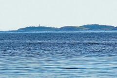 DSC02994 - Beaver Island Lighthouse (archer10 (Dennis)) Tags: sony a6300 ilce6300 18200mm 1650mm mirrorless free freepicture archer10 dennis jarvis dennisgjarvis dennisjarvis iamcanadian novascotia canada marinedrive westernshore lighthouse beaverisland