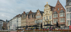 Ghent, Belgium-01762 (gsegelken) Tags: belgium ghent vantagetravel