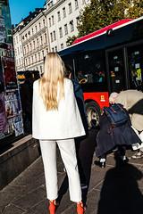 DSCF3432 (historietter) Tags: streetphotography streetphoto fuji fujix100f