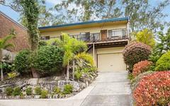 10 Albany Place, Kareela NSW