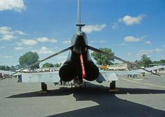 "Berlin SXF ""Tag der offenen Tür"" 2002 Phantom F-4 Bundeswehr 37+92 (rieblinga) Tags: berlin sxf flughafen schönefeld tag der offenen tür 2002 phantom f4 bundeswehr luftwaffe analog revue ac6 af dia 100 3792"