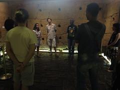 Território Vivo (Museu de Arte Sacra de São Paulo) Tags: território vivo bom retiro são paulo museu de arte sacra