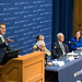 Counterterrorism in 2020: Future prospects and challenges