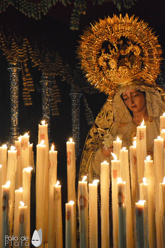 """Rosario Merced (17) • <a style=""""font-size:0.8em;"""" href=""""http://www.flickr.com/photos/135973094@N02/44290925754/"""" target=""""_blank"""">View on Flickr</a>"""
