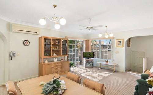 5/57 Terry St, Blakehurst NSW 2221