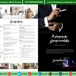ambika-la-parisan-brochure-page (16)