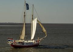 Day 3 Bremerhaven Germany_093 (Anthony Britton) Tags: canonesom5 18150mlens cruise england germany norway faroeislands iceland scotland ireland tallships ports seascape sea
