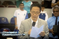 COPA EMBAJADOR DE COREA 2018 (40 of 119)