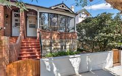 7 Burton Street, Randwick NSW