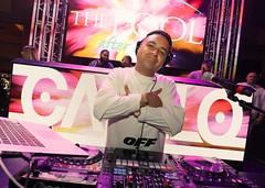 TEB49046cc (GoCoastalAC) Tags: nightlife nightclub dance pool party harrahsatlanticcity harrahsresort harrahsac harrahspoolparty harrahs atlanticcity