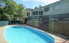 5-7 Hill Street, Kyogle NSW