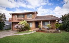 44 Billa Road, Bangor NSW