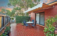 6/16-20 Smith Avenue, Hurlstone Park NSW