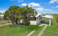 32 Barry Place, Crookwell NSW