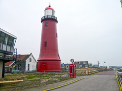 Lighthouse 'IJmuiden Laag' (ANNO 1878), IJmuiden - The Netherlands (1010450) (Le Photiste) Tags: clay lighthouseijmuidenlaaganno1878ijmuidenthenetherlands 1878 lighthouse redmania simplyred ijmuidenthenetherlands thenetherlands nederland panasonic panasonicdmcfx30 afeastformyeyes aphotographersview autofocus artisticimpressions anticando blinkagain beautifulcapture bestpeople'schoice perfectview perfect mostrelevant mostinteresting creativeimpuls cazadoresdeimágenes digifotopro damncoolphotographers digitalcreations django'smaster friendsforever finegold fairplay greatphotographers groupecharlie peacetookovermyheart clapclap hairygitselite infinitexposure ineffable iqimagequality interesting inmyeyes livingwithmultiplesclerosisms lovelyflickr myfriendspictures mastersofcreativephotography magicmomentsinyourlife niceasitgets ngc photographers prophoto photographicworld planetearthbackintheday photomix soe simplysuperb showcaseimages simplythebest simplybecause thebestshot thepitstopshop theredgroup thelooklevel1red vividstriking wow worldofdetails water cloudy greatview beautiful awesomeview ancientlighthouse redlighthouse ironlighthouse lovely