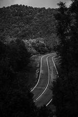 Road (alimoche67) Tags: sony josejurado montseny barcelona cataluña españa