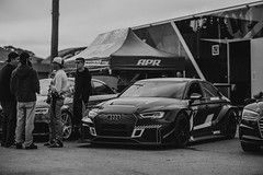 APR_RS3_LagunaSeca-8