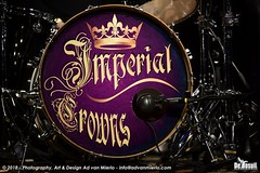 2018 Bosuil-Imperial Crowns 30