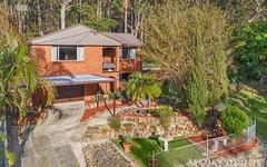 6 Kipling Drive, Bateau Bay NSW