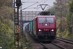 "[DE] Ahlten - 189 800 ""MTEG"" mit ARS Altmann (Frederik L.) Tags: db bahn zug cargo eisenbahn schiene gleis bahnhof lok lokomotive güterzug logistik bahnsteig zugfahrt baureihe siemens 189 privatbahn technik"
