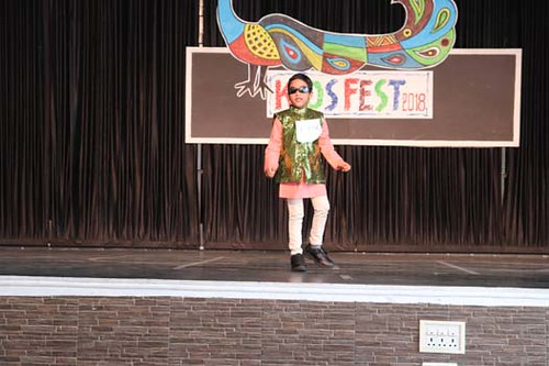 "Kids Fest 2018 • <a style=""font-size:0.8em;"" href=""http://www.flickr.com/photos/141568741@N04/44697192975/"" target=""_blank"">View on Flickr</a>"