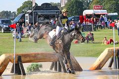 IMG_5028_edited-1 (SR Photos Torksey) Tags: horse osberton international trials september 2018 cross country equestrian