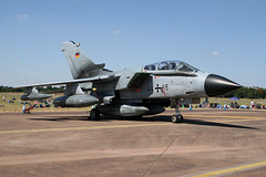 44+65_EGVA_15.07.18 (G.Perkin) Tags: egva ffd riat raf usaf 2018 united states air force royal international tattoo airforce raf100 airshow show display airbase station airfield aircraft airplane aeroplane aviation canon eos graham perkin photography mil military jet plane spotting fly flight flying static summer july uk kingdom england gloucestershire
