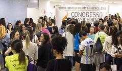 "VI Congresso Brasileiro de Pilates • <a style=""font-size:0.8em;"" href=""http://www.flickr.com/photos/143194330@N08/44776341024/"" target=""_blank"">View on Flickr</a>"