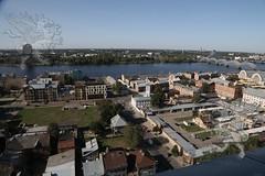 Riga_2018_159