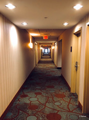 The Overlook Hotel (alexanderkaiser) Tags: hotels spooky theshining insights stcharles illinois vereinigtestaaten us