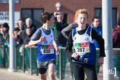 """2018_Nationale_veldloop_Rias.Photography163 • <a style=""""font-size:0.8em;"""" href=""""http://www.flickr.com/photos/164301253@N02/44810309842/"""" target=""""_blank"""">View on Flickr</a>"""