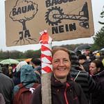Hambi_Waldspaziergang_Hambacher_Wald_23-09-18_06 thumbnail