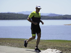 """Cairns Crocs-Lake Tinaroo Triathlon • <a style=""""font-size:0.8em;"""" href=""""http://www.flickr.com/photos/146187037@N03/44853261034/"""" target=""""_blank"""">View on Flickr</a>"""