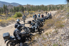EKD03712 (Compassionate) Tags: 9pointoutfitters socal bmw r1200gs adv adventuretouring hp2 motorcycleplayground motorcycle motorcycletrip motocamping twowheelcowboy advmotogirl bigbear california