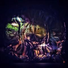 Astrattismo (mirtasantarelli) Tags: astratto astrattismo cubismo futurismo colore notte photo fotografia