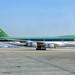 Air Jamaica_B742_EI-BED_basic Aer Lingus cs___Ramp_Sun_0354-019_Colormailer_Flickr