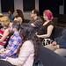 NYFA NYC - 2018.09.14 - Producers Graduation Spring 2018