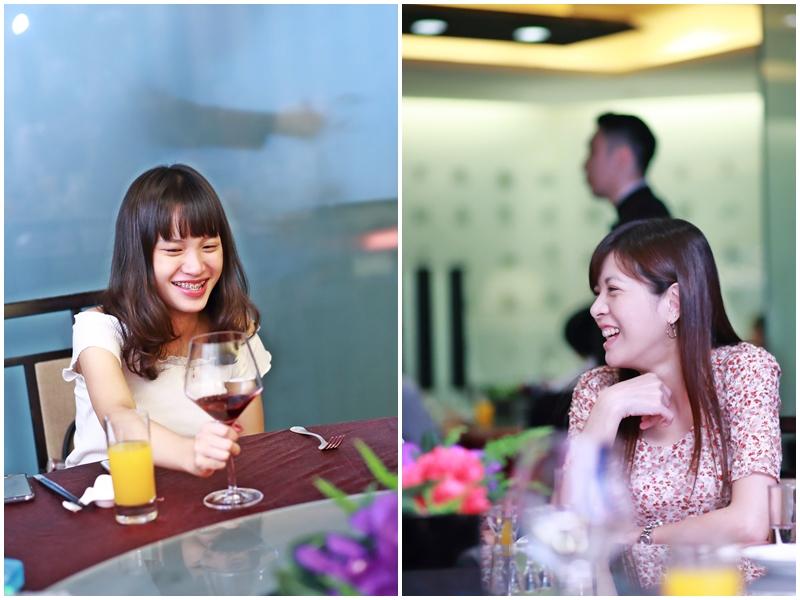 婚攝推薦,歡樂家宴,台北晶華酒店,古意內向帥新郎,五官超立體新娘,搖滾雙魚,婚禮攝影,婚攝小游,饅頭爸團隊