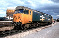 50040. (cotswold45) Tags: