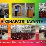 20180122 - Shiksha Patri Jayanthi (JDC) (30)